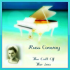 Russ Conway - The Call of the Sea