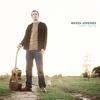 Mason Jennings - Century Spring