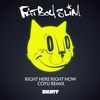 Fatboy Slim - Right Here Right Now (Coyu Remix)