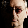 Michael Jones - Celtic Blues