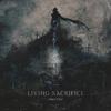 Living Sacrifice - Ghost Thief