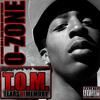 O-Zone - Tears of Memory( Bonus Track Version)