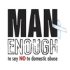 Scorcher - Man Enough