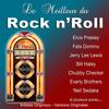 Danny And The Juniors - Le Meilleur Du Rock n Roll