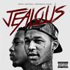 Kendrick Lamar - Jealous (feat. Kendrick Lamar)