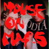 Mouse On Mars - Spezmodia