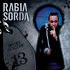 Rabia Sorda - Hotel Suicide (Deluxe Version)
