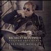 Ricardo Montaner - Viajero Frecuente - Destino México
