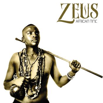 Zeus - African Time