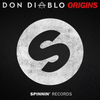 Don Diablo - Origins