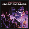 Thao & The Get Down Stay Down - Holy Roller
