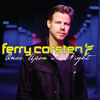 Ferry Corsten - Once Upon a Night, Vol. 4