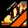 Fred Baker - Jump