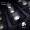 Ortin Cam - Comeback Ep