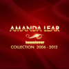 Amanda Lear - Amanda Lear Collection 2006-2012