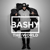 Bashy - The World (feat. L. Marshall)