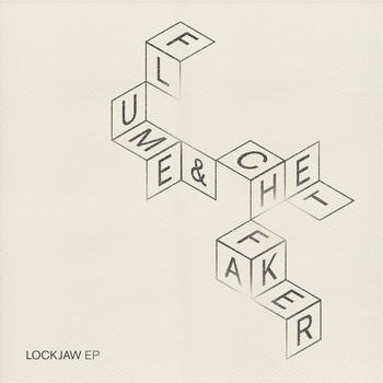 Flume, Chet Faker - Lockjaw