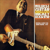 Mickey Baker - Wildest Guitar (Original Album Plus Bonus Tracks 1959)