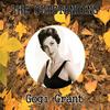 Gogi Grant - The Outstanding Gogi Grant