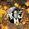 Skip James - The Outstanding Skip James