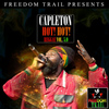 Capleton - Eye Ah Dazzle - Single