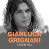 Gianluca Grignani - Essential