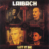 Laibach - Let It Be