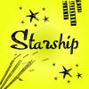 Starship - Starship