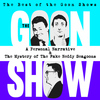 The Goons - The Best of the Goon Shows: A Personal Narrative / The Mystery of the Fake Neddy Seagoons