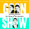 The Goons - The Best of the Goon Shows: African Incident / The Thing On the Mountain