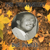 Bud Powell - The Outstanding Bud Powell