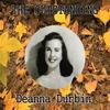 Deanna Durbin - The Outstanding Deanna Durbin