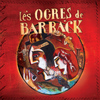 Les Ogres De Barback - Terrain vague