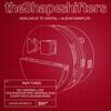 The Shapeshifters - Analogue to Digital – Album Sampler, Pt. 3