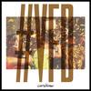Gers Pardoel - #VFD (Explicit)