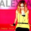 Alexia - Jenny Vola