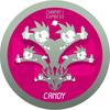 Candy - Chapati Express 48