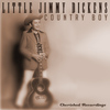 Little Jimmy Dickens - Country Boy