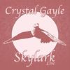 Crystal Gayle - Skylark (Live)