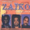 Zaïko Langa Langa - Tout choc
