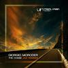 Giorgio Moroder - The Chase (Jaia Remixes) - Single