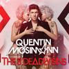 Quentin Mosimann - The 8 Deadly Sins