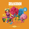 La Casa Azul - Jelly Jamm