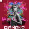 DJ Beppi - Diamond