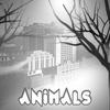 Digital Underground - Animals (Originally Performed By Martin Garrix)