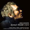 Meic Stevens - Disgwyl Rhywbeth Gwell I Ddod - 2