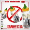 Omega - Con Biberone No