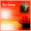 Russ Conway - Red Sails In the Sunset