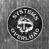 Integrity - Systems Overload (A2/Orr Mix)