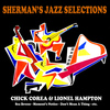 Chick Corea - Sherman's Jazz Selection: Chick Corea